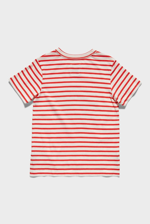 Product image for                                                     Kids Sailing Crew
