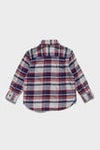 Product image for Kids Mercer Shirt