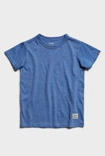 Image Thumbnail for Kids Basic Crew Tee