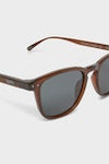 Product image for Syd Polarized