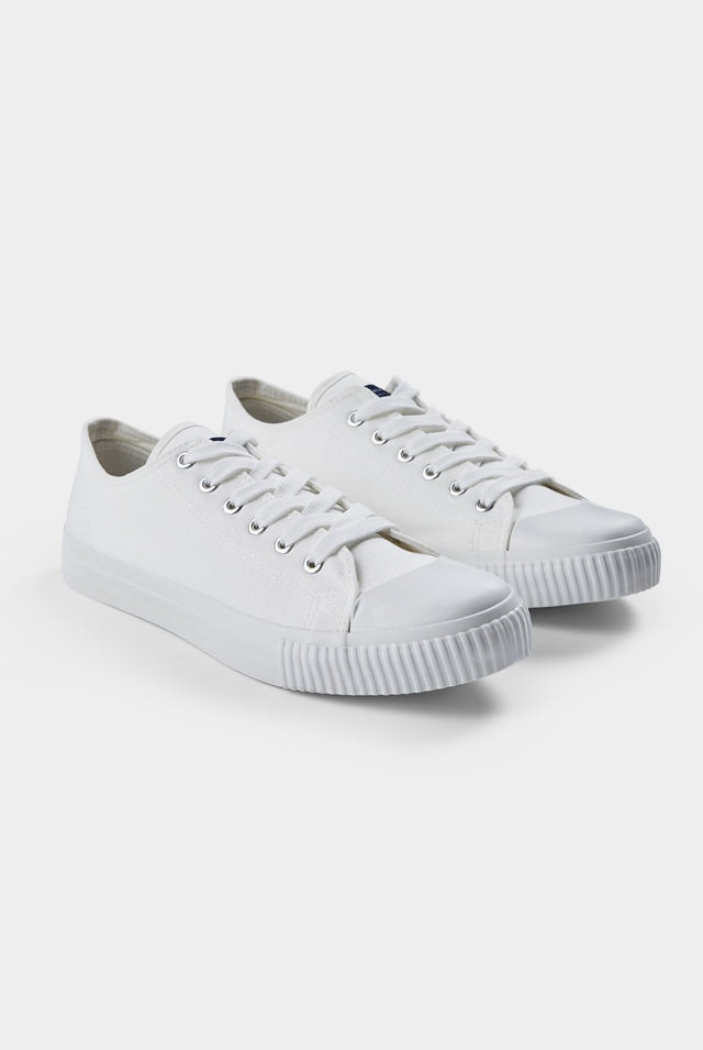 Product image for                                                     Low Cut Canvas Shoe