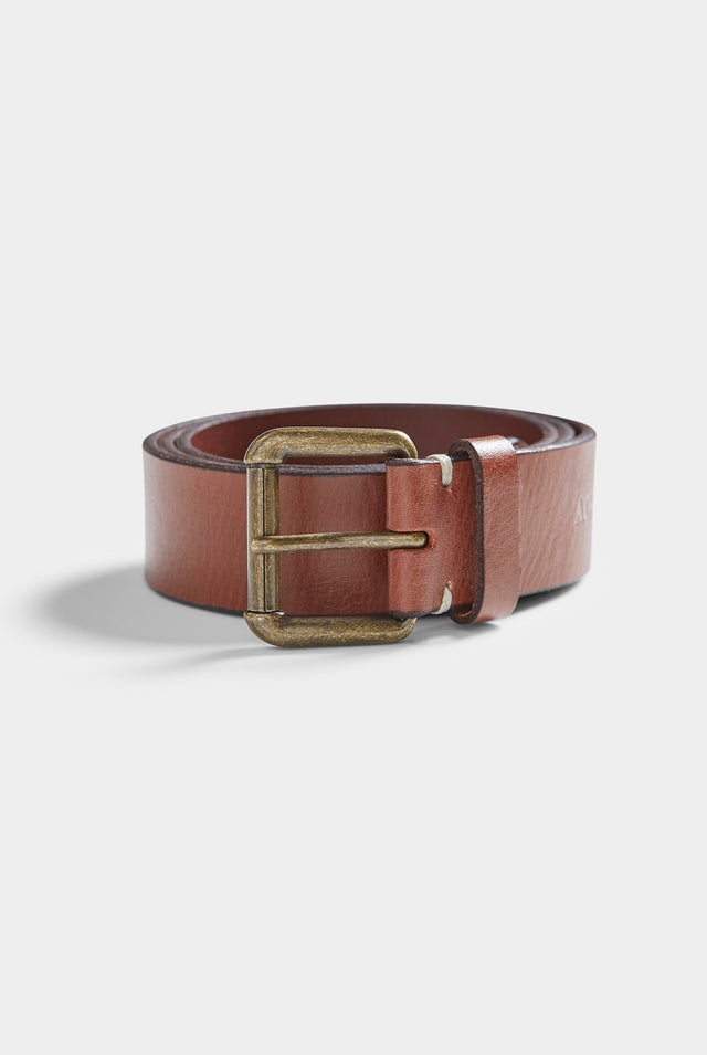Product image for                                                     Academy Belt