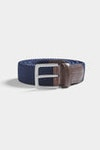 Product image for Clemente Belt