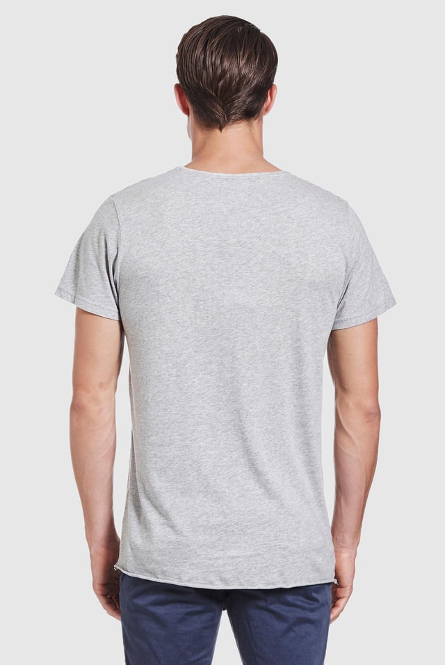 Product image for                                                     Fader Distress Tee