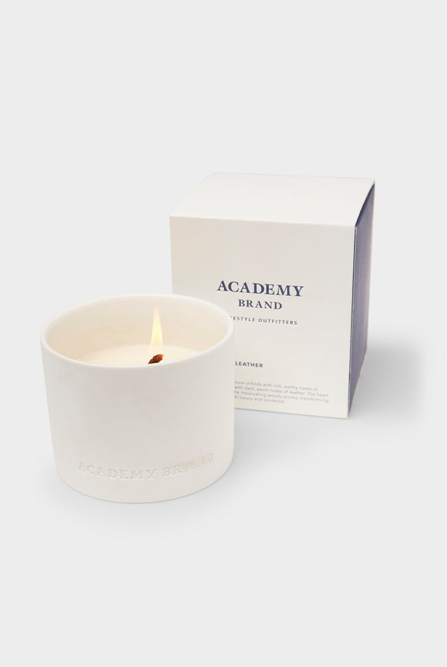 Product image for                                                     Academy Candle